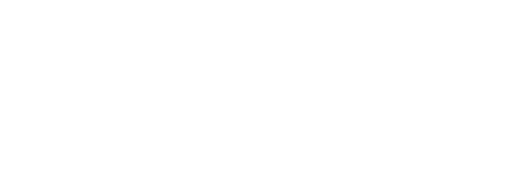 The Fortitude Now Foundation